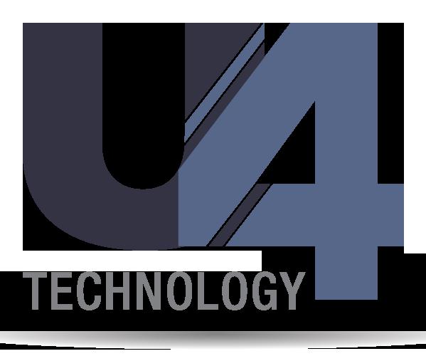 U4 Technology